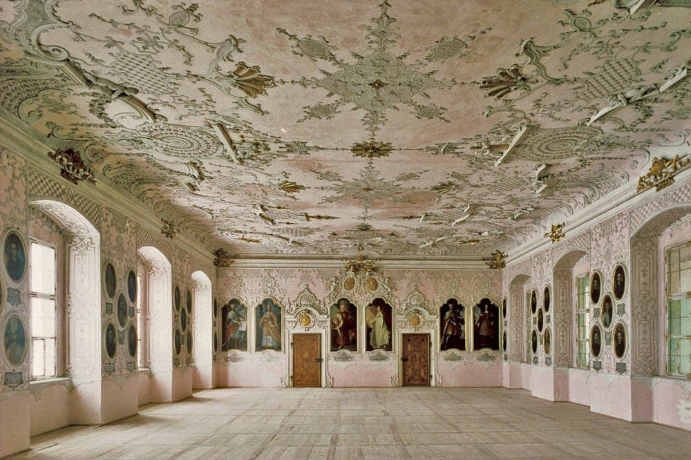 9-Praelatensaal.jpg