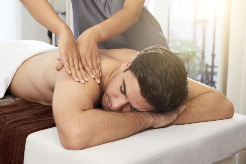 Massagen_2